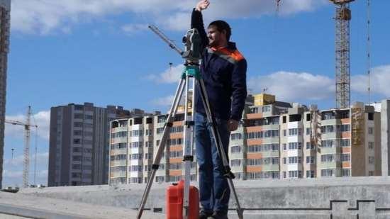 geodezicheskij-monitoring-na-deformatsii