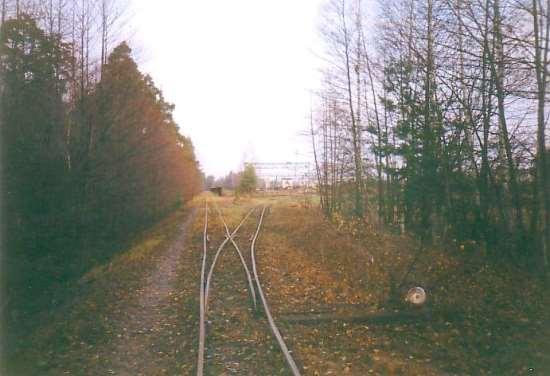 03vyksales2002_04