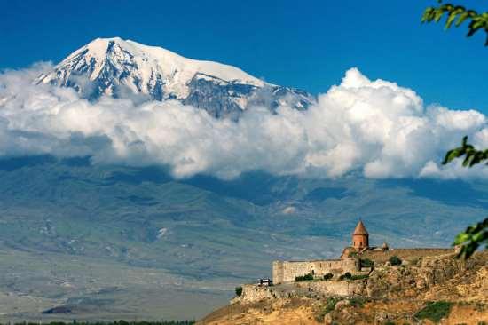 armeniya_2