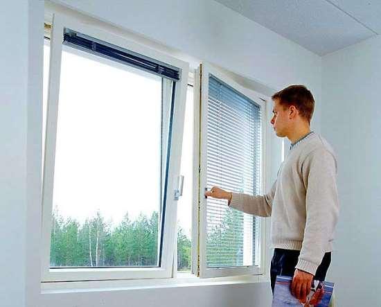 luchshie-plastikovye-okna-1