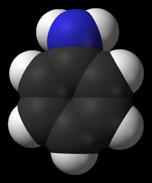 01aniline-5