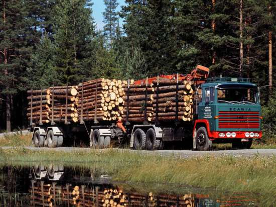 01scania-lbt140-timber-truck-1968-1972-photo-02
