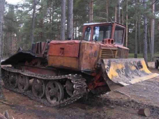 01trelevochnyiy_traktor_tdt_55a_6