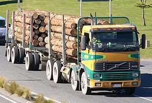 02300px-new_zealand_trucks_-_flickr_-_111_emergency_10
