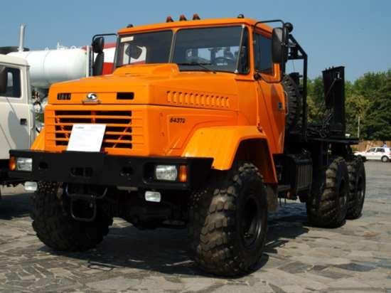 03lesovoz-kraz-64372