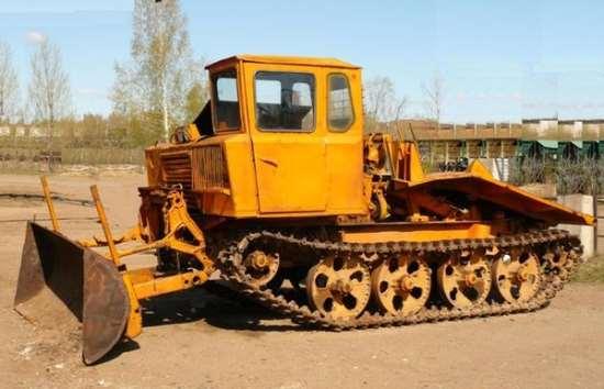 04osnovnyie-tehnicheskie-harakteristiki-kotoryimi-obladayut-trelevochnyie-traktoryi-tdt-55