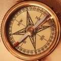 epoha-kompas