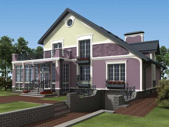 fasadi-modern