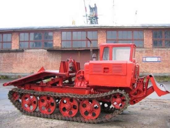 t02relevochnyiy_traktor_tdt_55a_2
