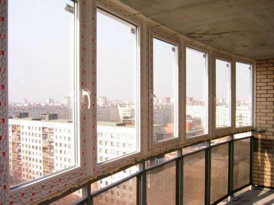panoramnoe-osteklenie-na-balkone-plyusy-i-minusy2