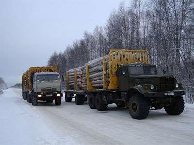 04transportirovka-sruba-2