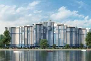 недвижимость санкт петербурга от застройщика назначению зависимости назначения