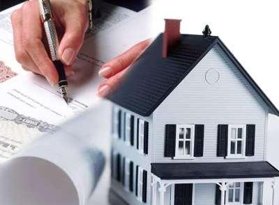 Прописка в новой квартире: основные действия