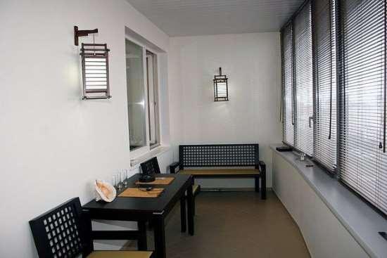 gotovaya-komnata-balkon