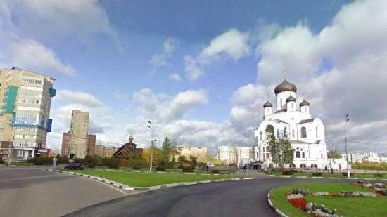 panorama-goroda1