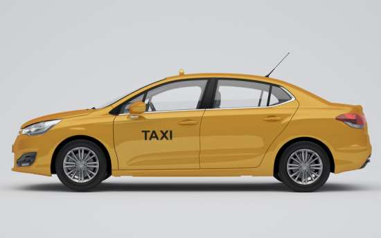 taksi_800_2