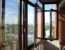 Что выбрать: деревянные или пластиковые окна?