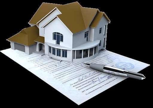 Качественные риелторские услуги от агентства недвижимости «Город»