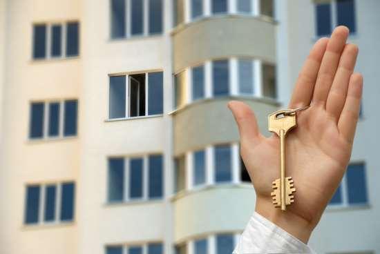 Что нужно знать при покупке квартиры в новостройке