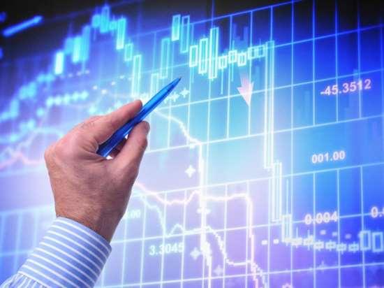 Развития реального сектора экономики
