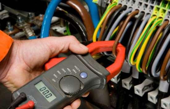 Как создаются сложные системы энергоснабжения объектов