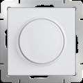 Диммер для светодиодных ламп 220В