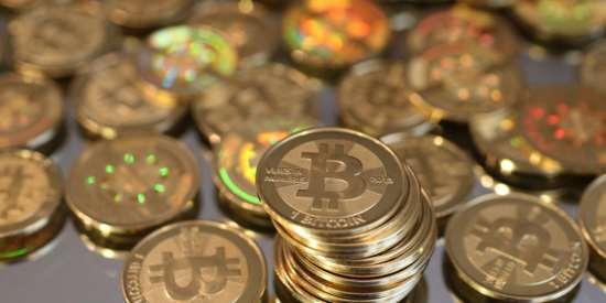 Возможен ли обмен Bitcoin на Баланс телефона