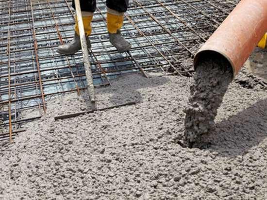 beton_2-640x480