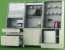 Чем офисные мини-кухни отличаются от обычных кухонных гарнитуров