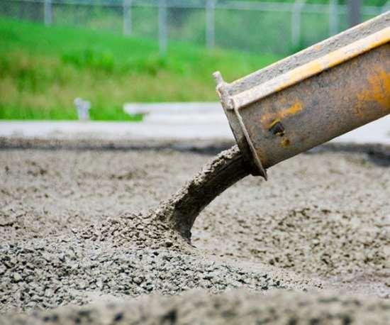 node-18639-beton-1