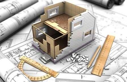 Изменение жилья через перепланировку квартиры