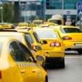Что делать без машины в Киеве?