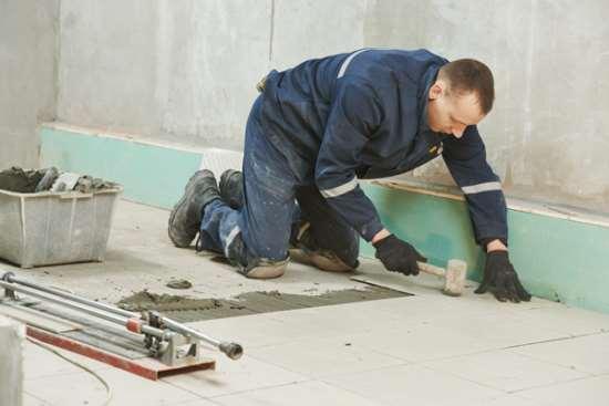 Почему экономия на ремонте может обернуться против заказчика