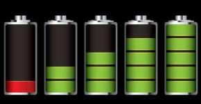 Как максимально продлить срок службы литий-ионных аккумуляторов