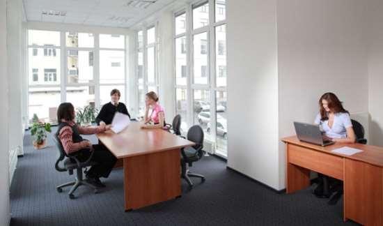 Как снять офис в Краснодаре и не закрыть свой бизнес?