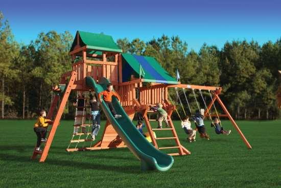используете сколько стоит детская площадка в детском саду раздел: Выбор