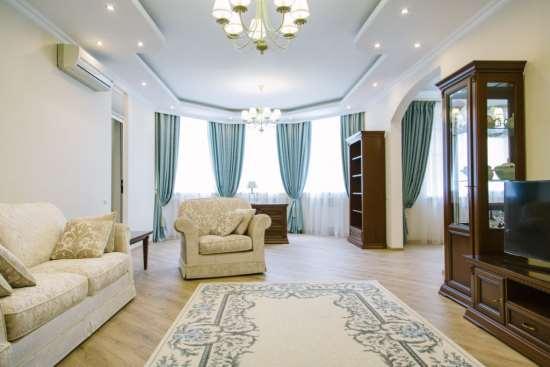 Кому доверить ремонт собственной квартиры в Сочи?
