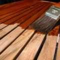 Особенности средств для огнебиозащиты древесины