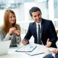 «ПЕРФОРМИЯ» – отзывы управленцев.  Кто должен тянуть компанию: владелец или сотрудники?