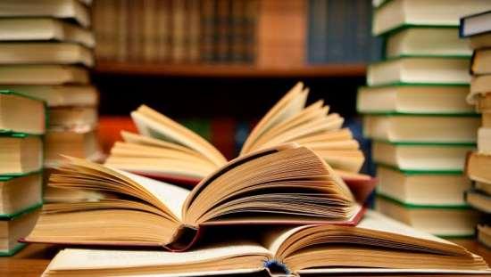 DK-Book: тысячи книг для всех и каждого