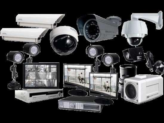 Bezpeka TV – надежные системы безопасности на выгодных условиях