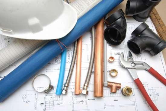 Юнит-С – быстрое проведение ремонта квартир с гарантией качества