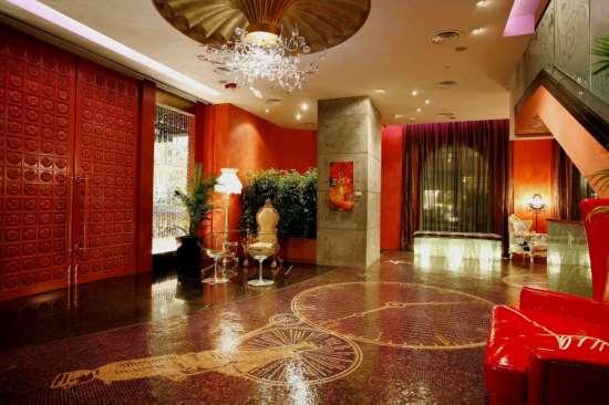 Почему мозаичная плитка является лучшим украшением интерьера?