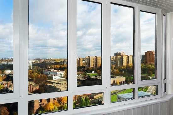 """Balkonoff"""" -пластиковые окна в каждый дом."""