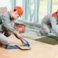 Как выбрать бригаду для ремонта квартиры?