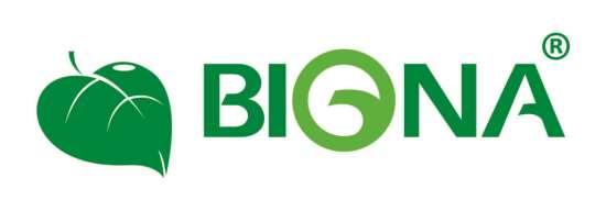 Биона - все для развития сельскохозяйственной сферы