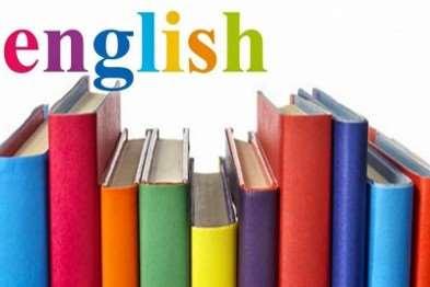 Эффективное изучение английского языка благодаря обучающим курсам в Нью-Йорке