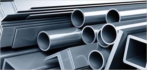 Пан-Металл – оптовая и розничная продажа металлопроката и стройматериалов