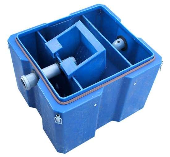 Промышленная водоочистка – широкий ассортимент водоочистного оборудования