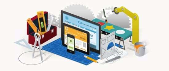 """Компания """"SoftForSale"""" продолжает завоевывать рынок сайтостроения и не только"""